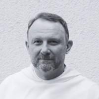 Miroslaw Ostrowski